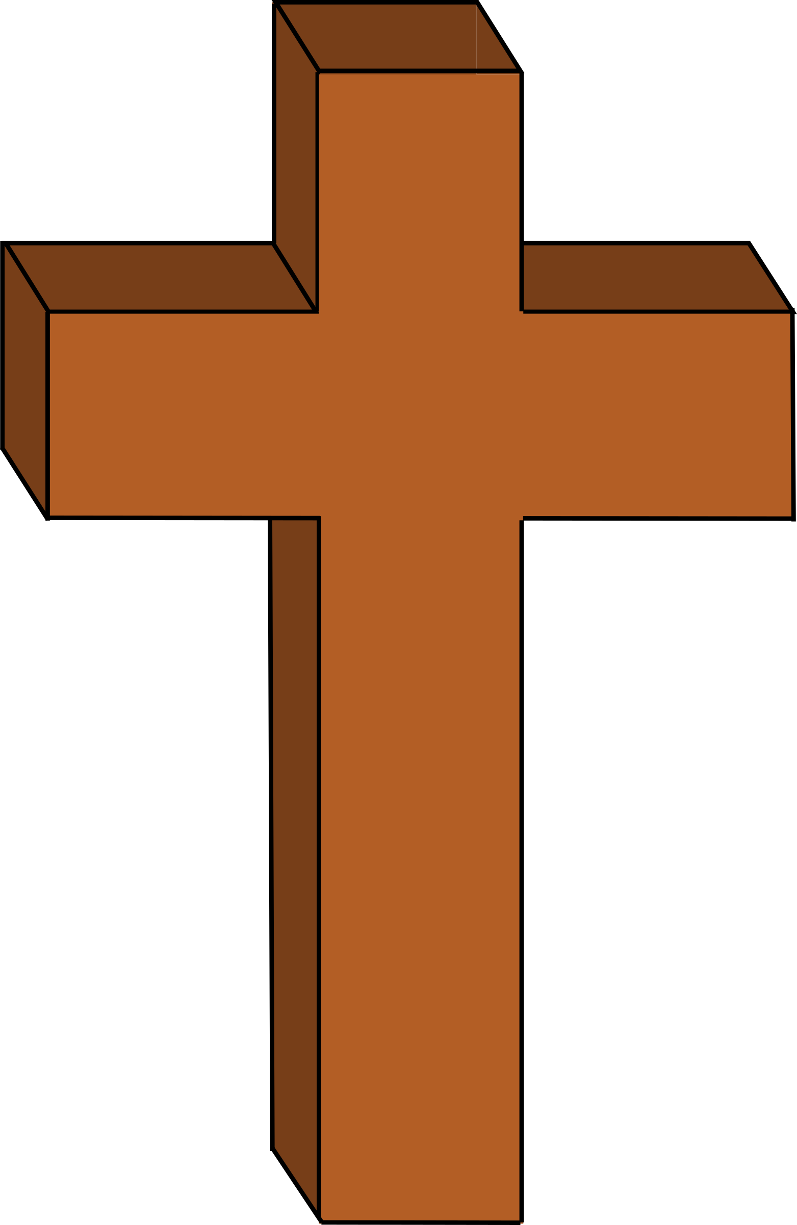 Christianity. Pin by next on