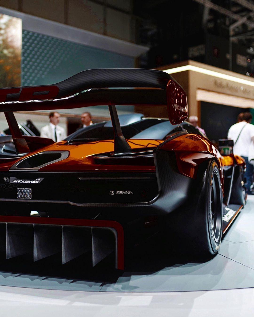 L�ks Otomobil Audi #cars #luxurycars #sportcars #conceptcars #motorcycles #trucks