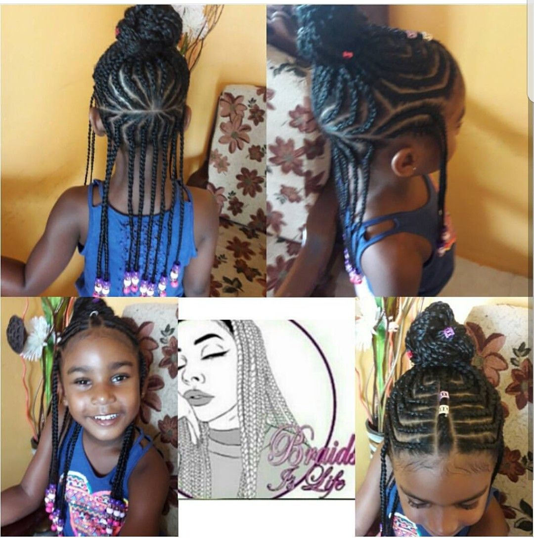 Pin by ava andrew on braids pinterest