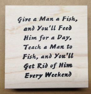 good luck fishing sayings google search house pinterest