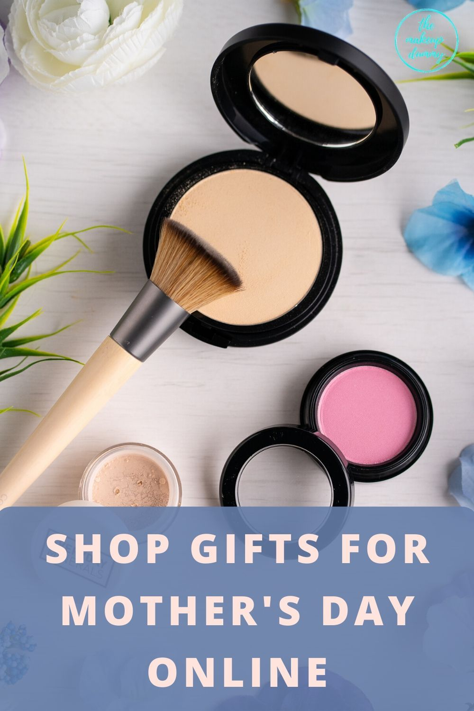 7 CrueltyFree Makeup Brands You Can Buy Online in 2020
