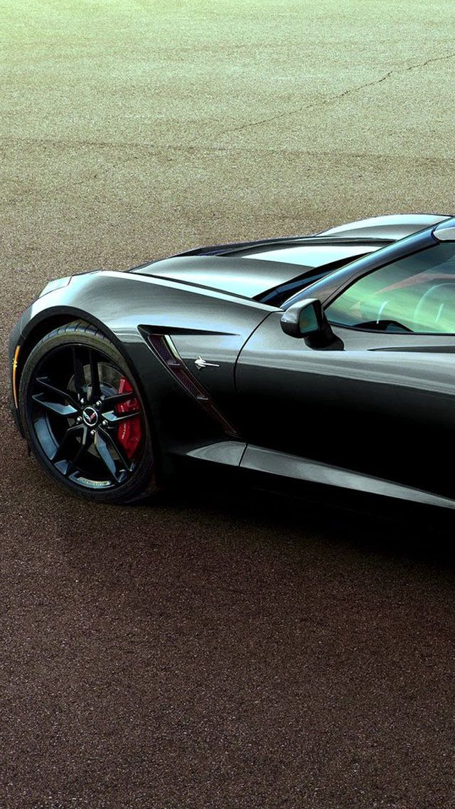 Image result for corvette wallpaper for iphone