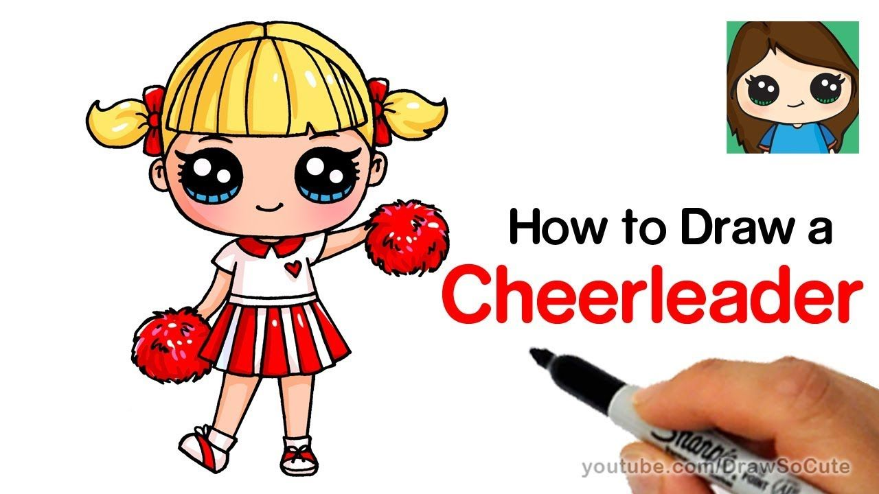 Lol Doll Cheerleader Kit Designs Trend