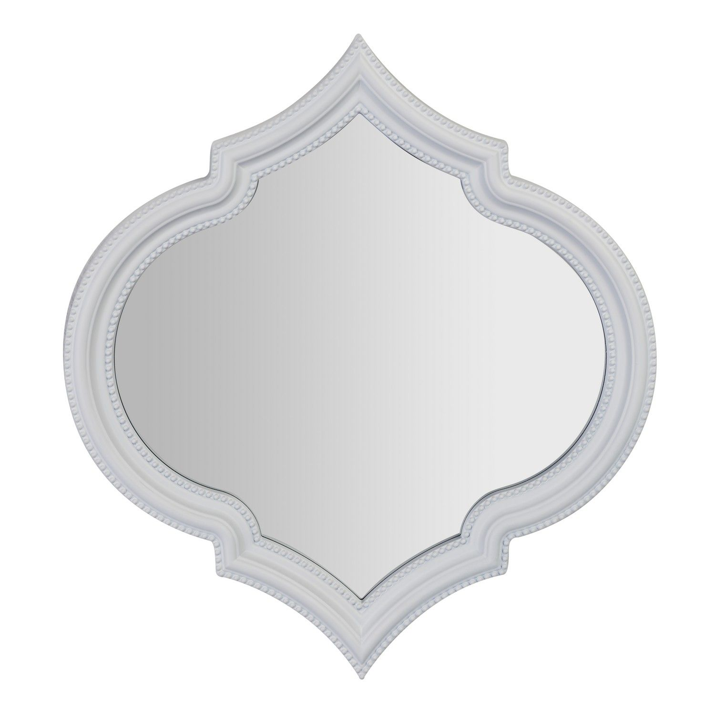 Buy Melena Moroccan Mirrors Set Of 3
