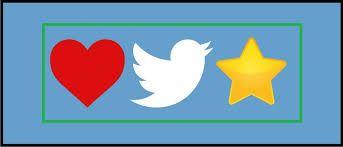 Épinglé par Isocialfame sur Buy Real Twitter Likes