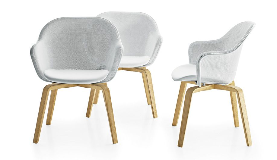 Pin de gisele taranto en Furniture | Pinterest
