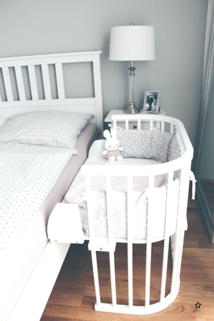 27 Cute Baby Room Ideas Nursery