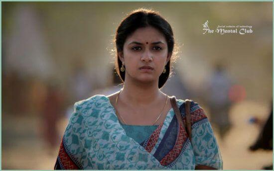 Sattai tamil movie free  in torrent