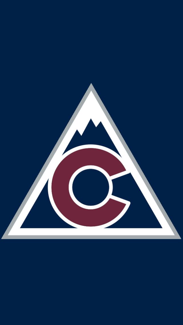 timeless design 5b9ad 78024 Colorado Avalanche | Sporty spice | Colorado avalanche, Nhl ...