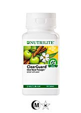 Sleep health nutrilite