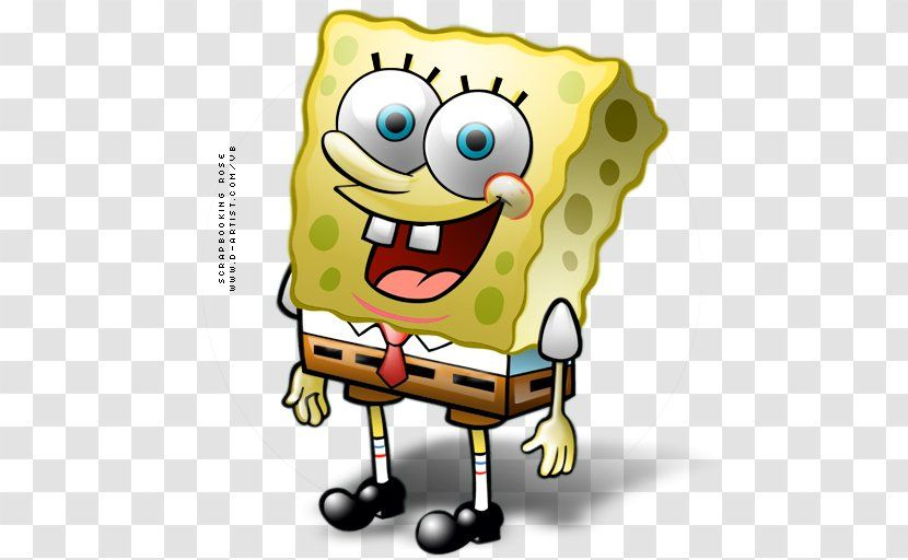 Bob Esponja Drawing Sponge Cartoon Bob S Watches Bob Esponja Sponge Cartoon Vehicle Yellow Spongebob Squarepants Hu Cartoons Png Bob S Watches Sponge