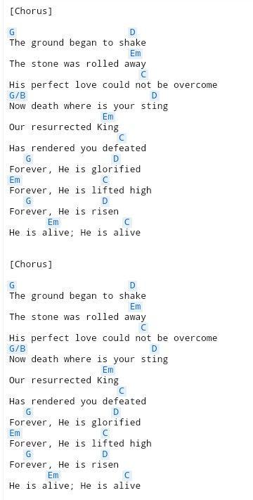 Forever (2) | world\'s okay-est guitar player | Pinterest | Guitars ...