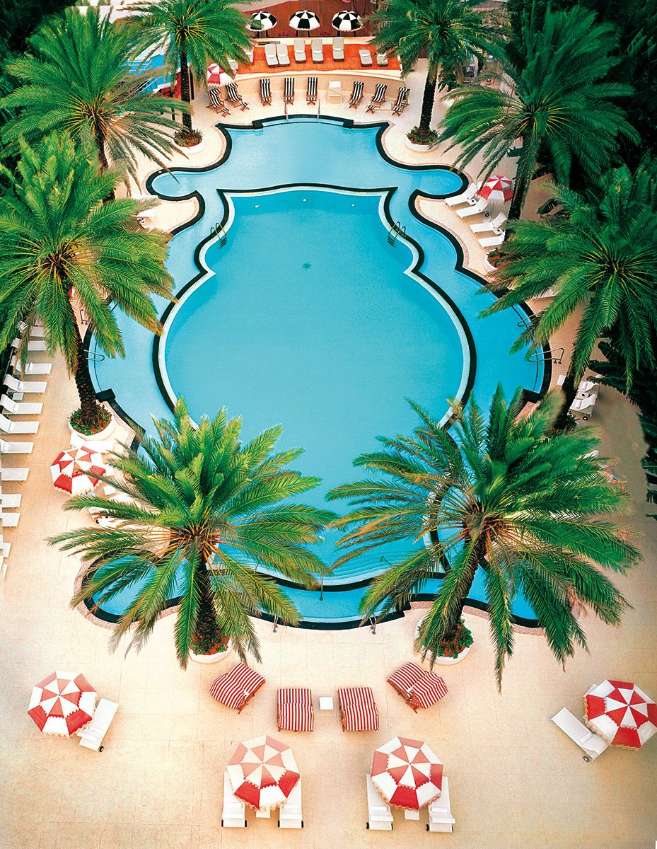 Top 10 hoteluri cu piscine din Finlanda | povaralibertatii.ro