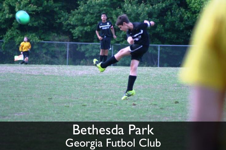 Georgia Futbol Club Bethesda Park Lawrenceville Georgia Www Georgiafc Com Youth Sports Sports Athletic Sports