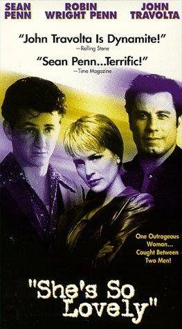 She's So Lovely (1997) | John Travolta | John travolta
