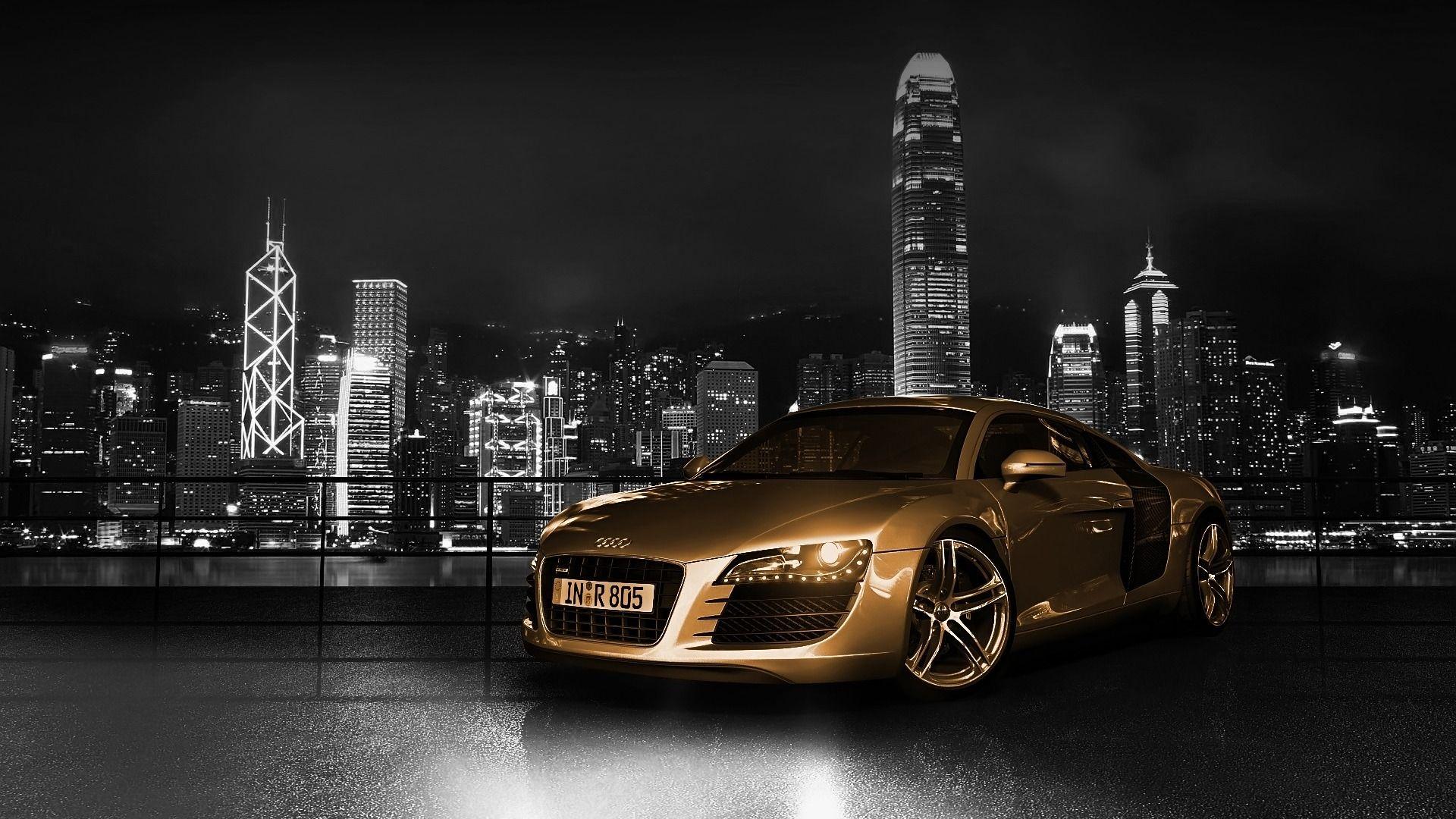 Hd Wallpapers Widescreen 1080p 3d Wallpaper Hd Widescreen 4 Wallpapers Point Audi Cars Audi R8 Wallpaper Car Hd