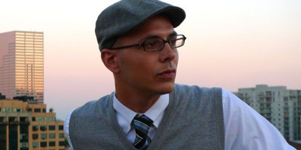 13 nov 12 ... Daniel H. Wilson's AMPED ... yep, Wilson apparently lives in Portland, Oregon.  http://www.youtube.com/watch?v=cgStGEDLFB4