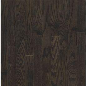 Bruce Americas Best Choice 325 in W Prefinished Oak Hardwood