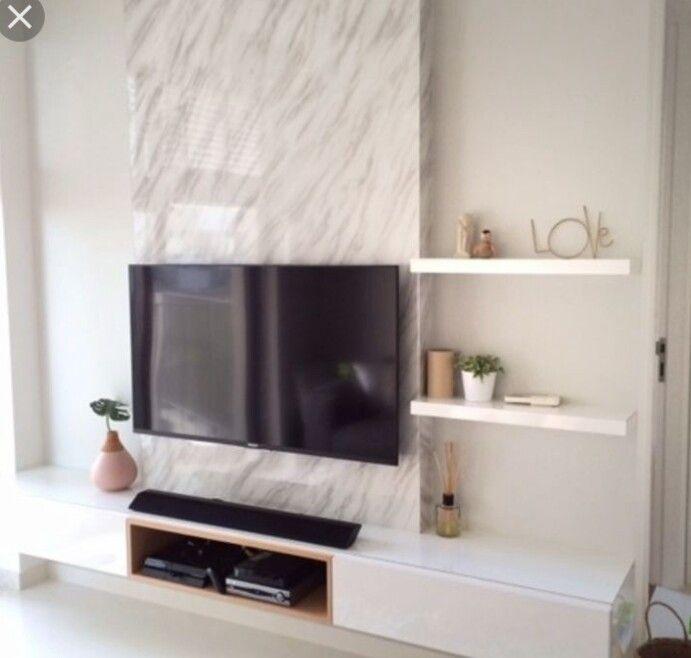 Wohnideen Wohnzimmer Tv pin asha peeples auf living room