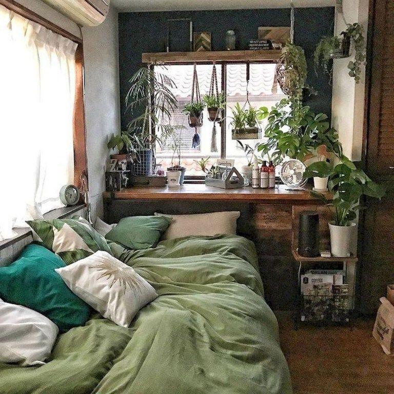 Photo of Oltre 30 idee bohemien di design per camera da letto e biancheria da letto