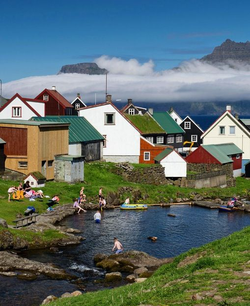 What To Do In Europe S Smallest Countries Places To Go Places To Travel The Places Youll Go