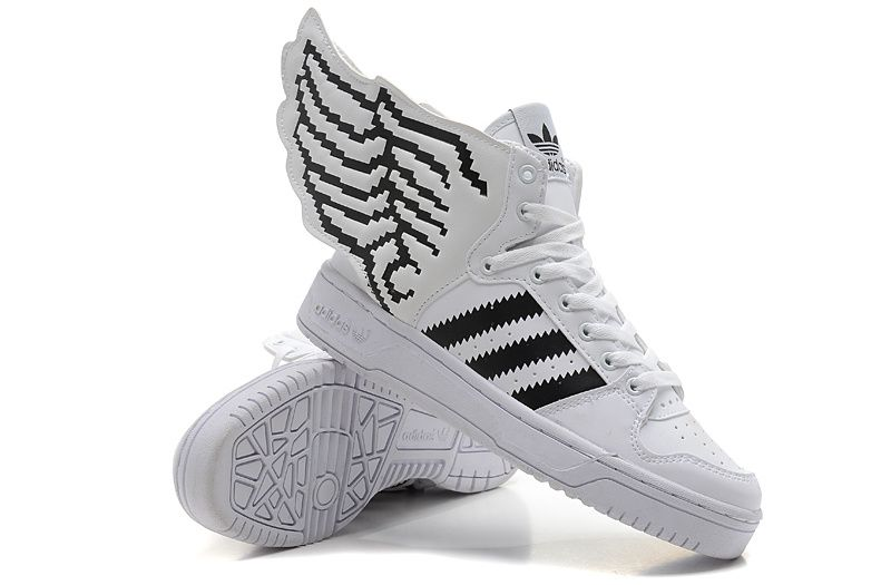 adidas jeremy scott wings shoes price