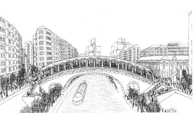 Urville: An Autistic Savant's Remarkable Imaginary City