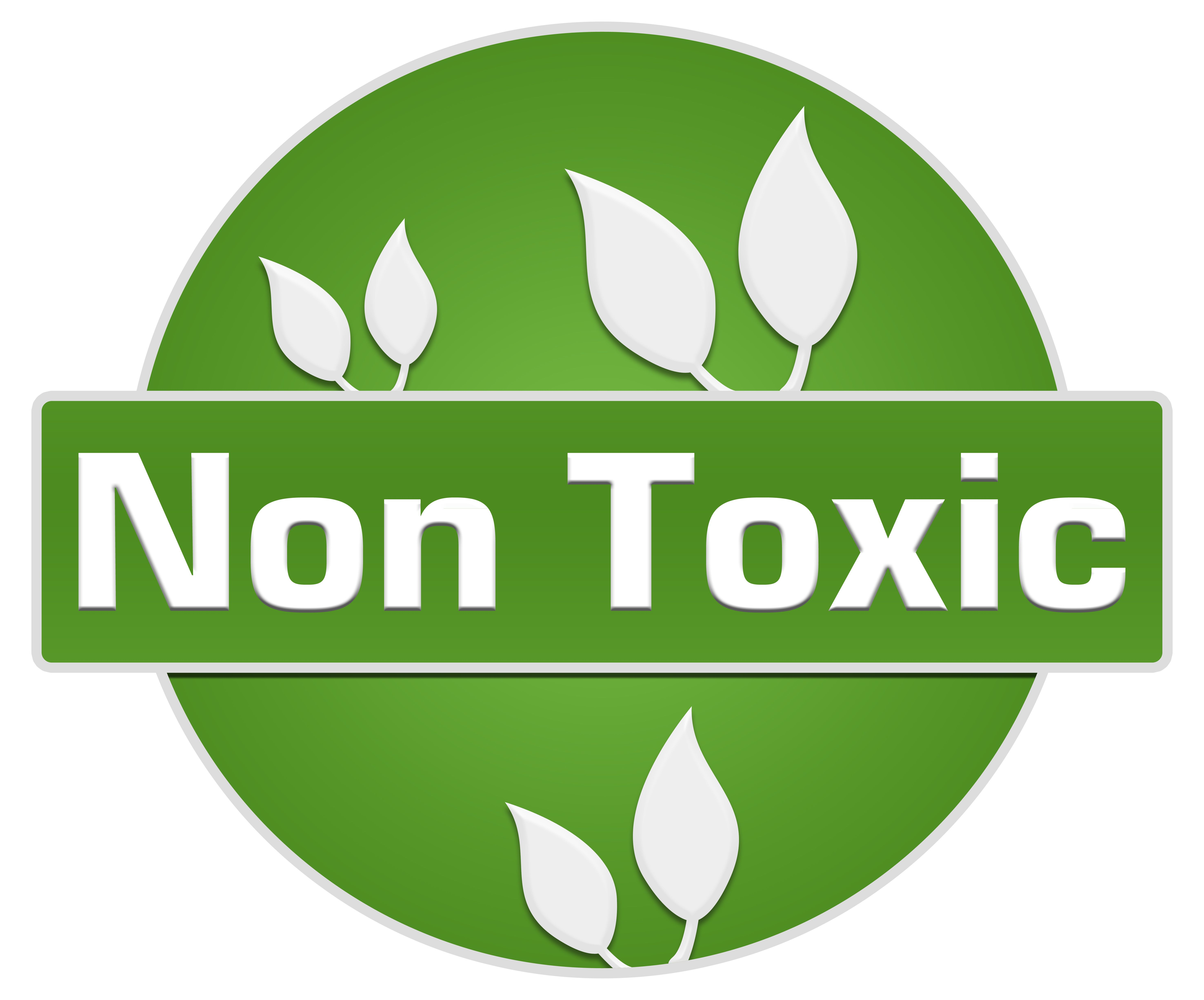 We don't use chemicals on our lawn. Why should we use them