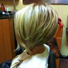 Frizuri Scurte Pentru Femei Recomand Tunsorile Scurte Cu Breton Lung