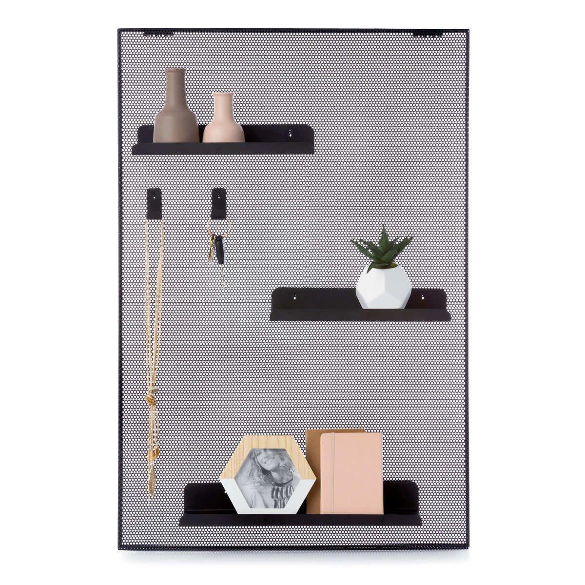 Adjustable Metal Wall Shelf Kmart 29 Require Parental Consent