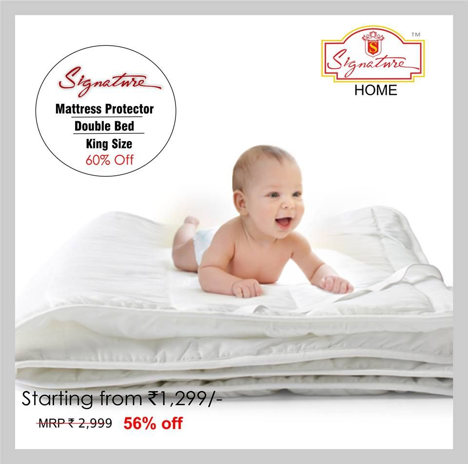 Shop Online For The Best Quality Mattress Protector Which Is Good For Kids Pets Pregnant Mothers And Grandparent Mattress Protector Quality Mattress Mattress