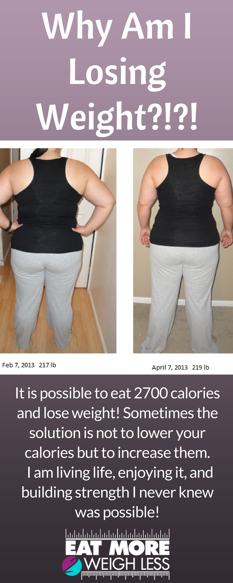 Edmark shake off weight loss photo 10