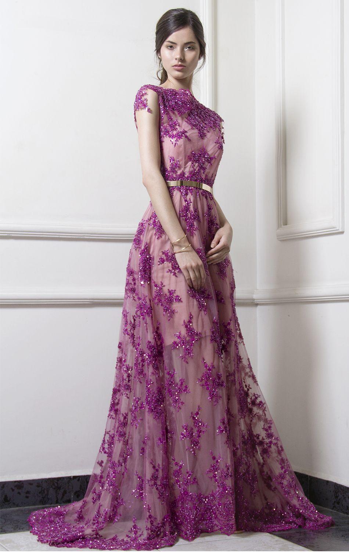 Gown Dress 17 - Diseño de vestidos únicos de noche y de fiesta en ...