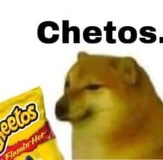 Imagenes Q Uso Para Mugrosa Otaku En 2020 Memes Estupidos Memes Graciosos Para Whatsapp Memes Divertidos
