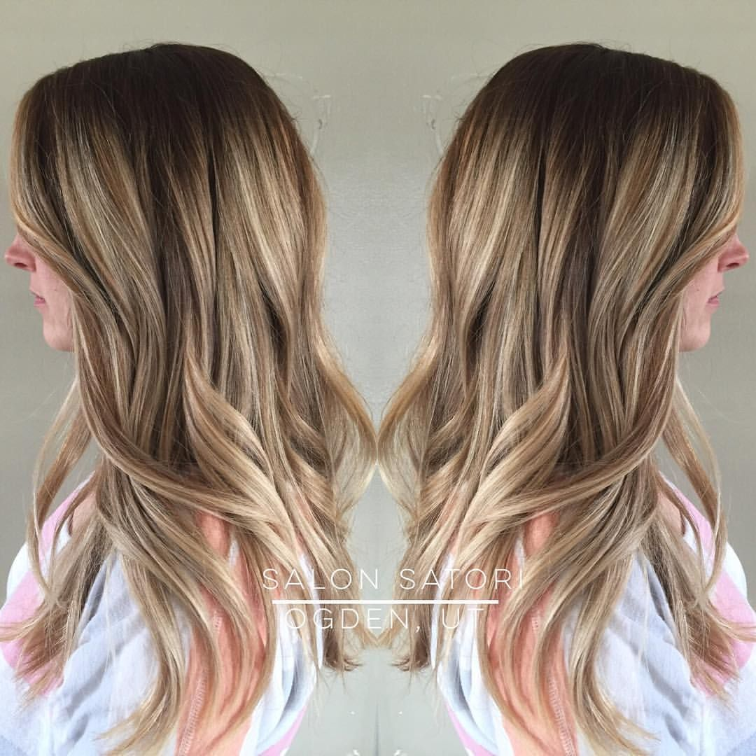 Blonde balayage root smudge sombre custom colorbalayageombr blonde balayage root smudge sombre custom colorbalayageombrhair extensionsolaplex pmusecretfo Choice Image