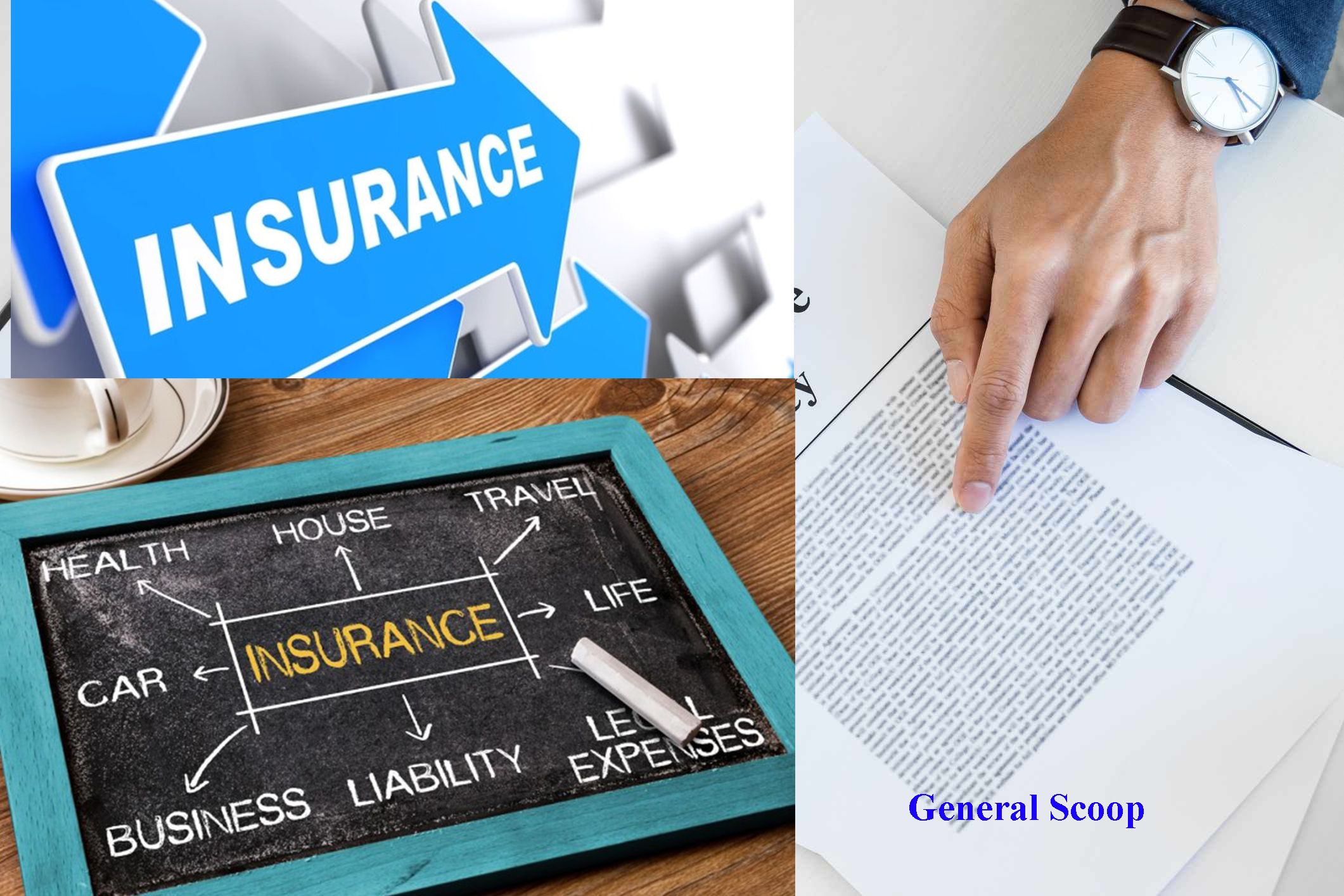 Insurance what is insurance in 2020 personal insurance