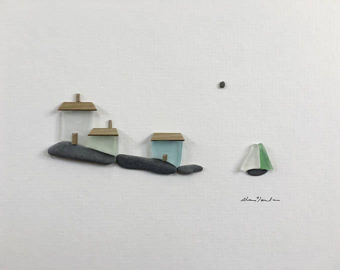 durchst bere einzigartige artikel von pebbleart auf etsy einem weltweiten marktplatz f r. Black Bedroom Furniture Sets. Home Design Ideas