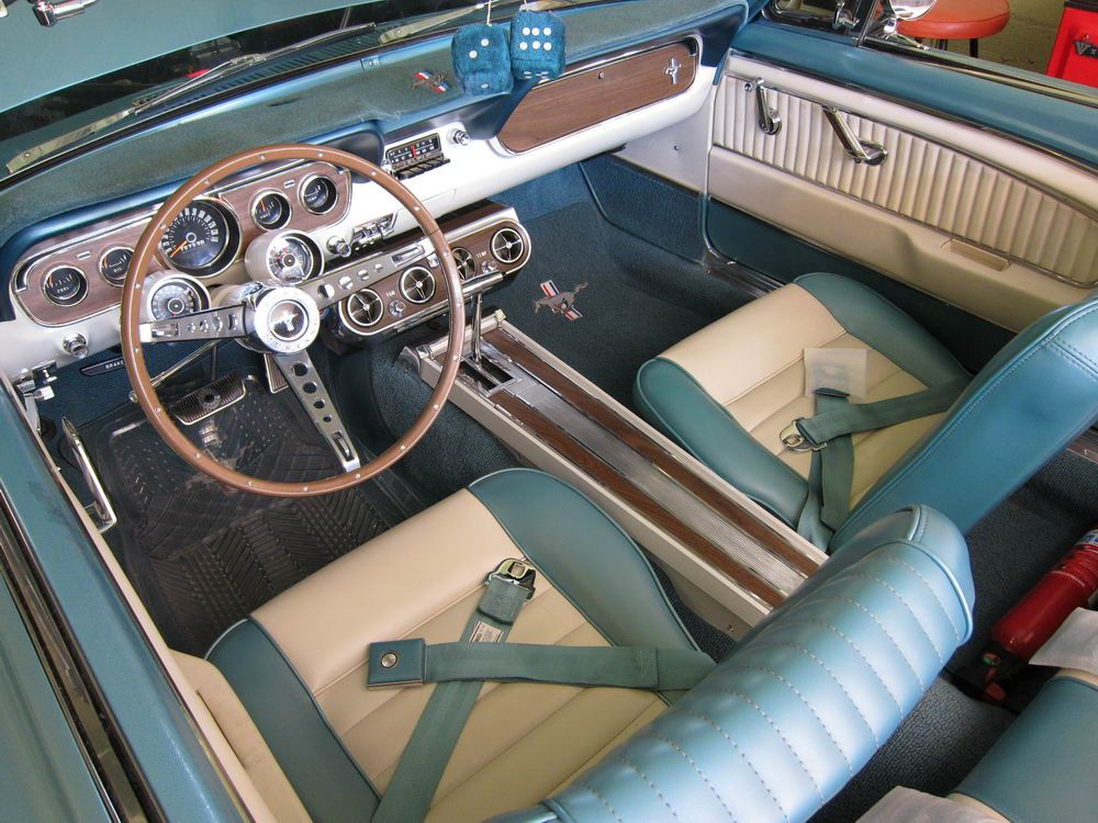 Pin by patricia o 39 neill on nice ride pinterest mustang convertible 1967 mustang convertible for 1966 ford mustang pony interior