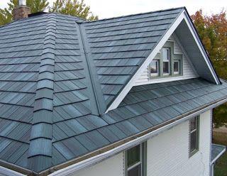 Blogs Timbercrest Builders In Tafton Pa 18464 Home Builders Metal Shingle Roof Steel Shingles Roof Design