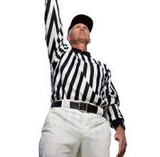 Nfl Football Referee Salary Footballyes
