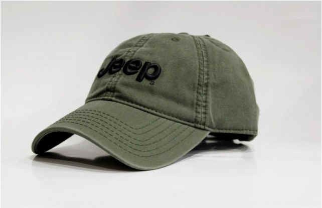 Jeep Cap Hat xmas gift Women Men baseball cap Golf Ball Sport Casual Sun a  GOOD Ebay f568e39f1b3e