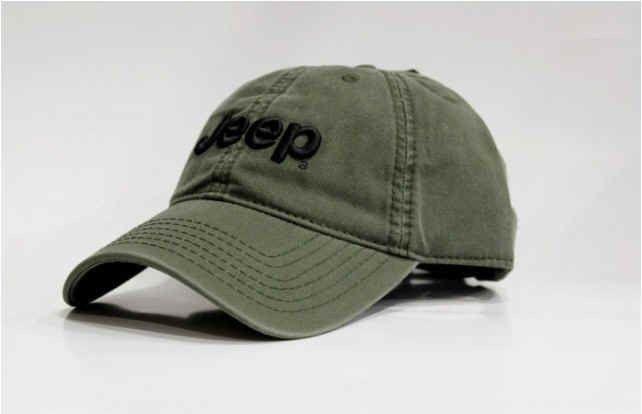 Jeep Cap Hat xmas gift Women Men baseball cap Golf Ball Sport Casual Sun a  GOOD Ebay ad86177e32ad