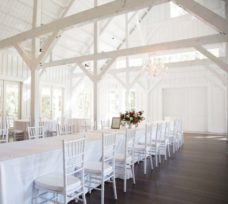 Spain Ranch Tulsa Ok Tulsa Wedding Venues Oklahoma Wedding Venues Elegant Wedding Venues