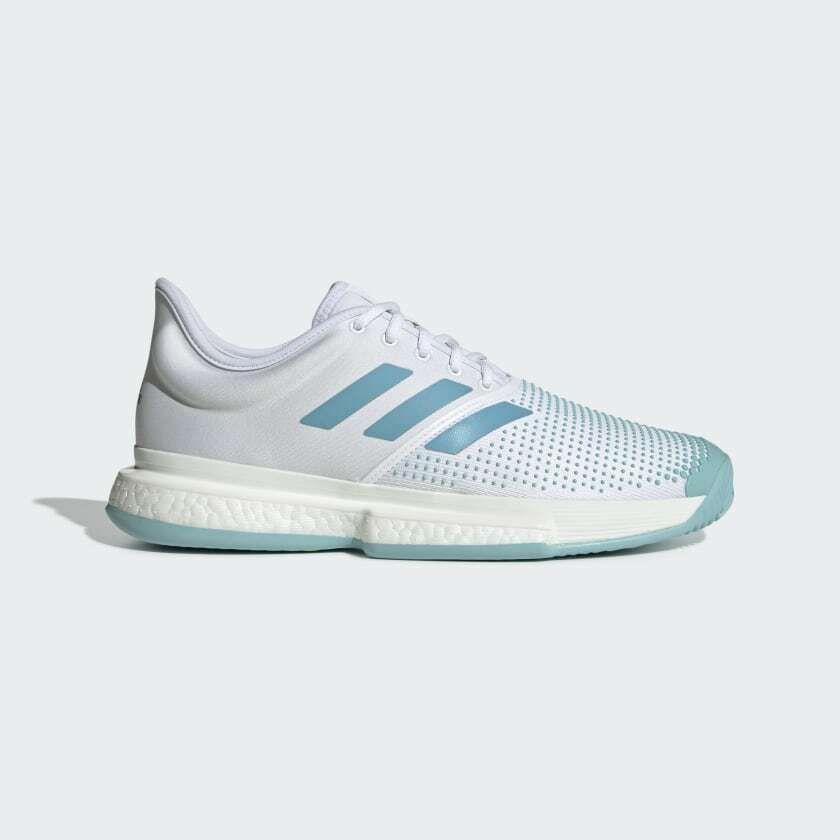10 Best Waterproof Tennis Shoes Omy9 Reviews Boost Shoes Tennis Shoes Best Trail Running Shoes