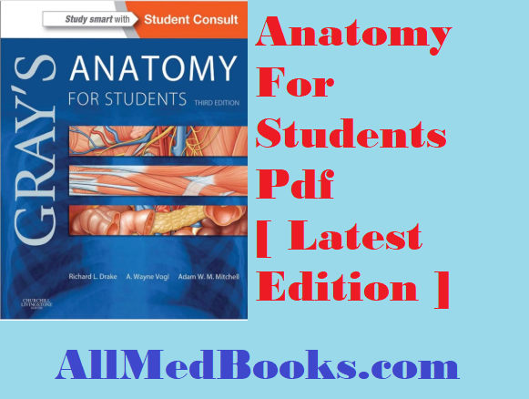 Anatomy edition grays pdf 40