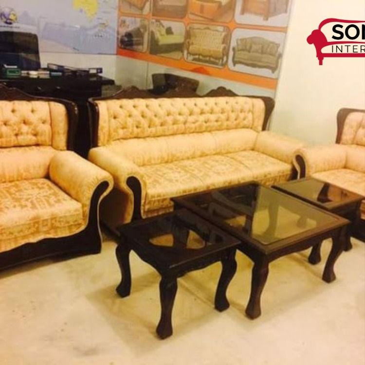 Pin By Sony Interior On Sofas Sofa Couch Design Latest Sofa Set Designs Sofa Set Designs