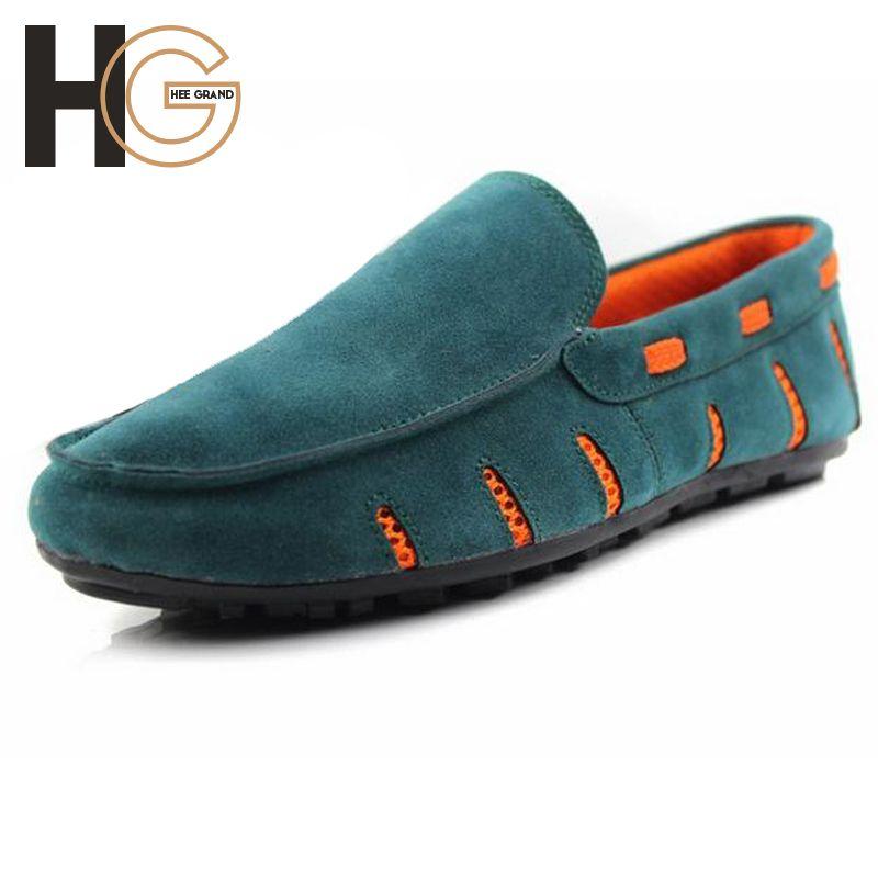 Zapatos de primavera con cordones casual para hombre L9SLOfe