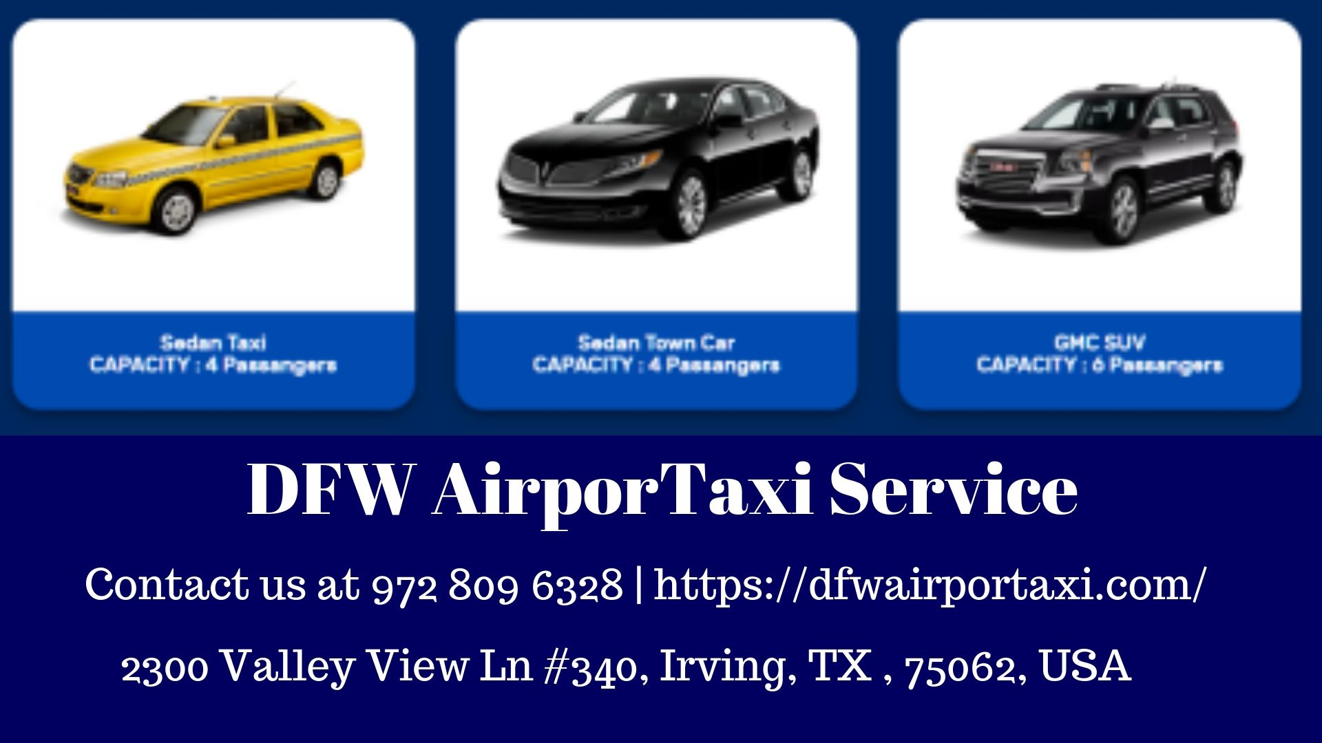 For A Safe Convenient Transportation To Dallas Fort Worth International Airport Get In Touch With Df Dfw Airport Dallas Fort Worth International Airport Dfw