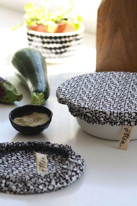 sch sselhauben sind eine praktische sache sie sehen gut aus und bieten schutz vor fliegen und. Black Bedroom Furniture Sets. Home Design Ideas