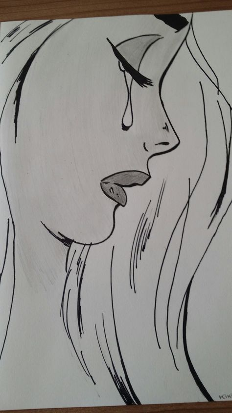 New Art Sketches Pencil Sketchbooks Ideas
